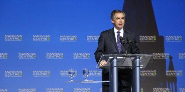 Prentice To Discuss Energy East With Ontario,