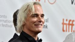 Paul Gross Takes Issues With Part Of Canada's Anti-Terrorism