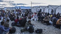 Refugee Crisis Highlights Need for More Engagement Among