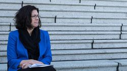 Minister Must Resign After 'Pattern' Of B.C. Child Deaths: