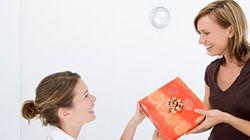 13 Great Secret Santa Gifts Under