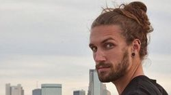Your Man Bun Could Be Making You Go