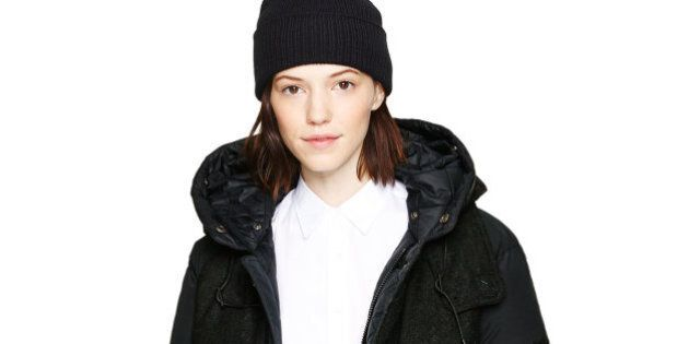 20 Puffer Coats We Love For Winter