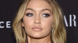Gigi Hadid Shuts Down Her Cyberbullies With Powerful