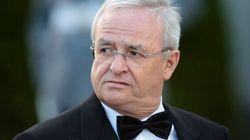 German Prosecutors Launch Investigation Into VW
