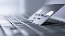 Beware Of These Hidden Cyber Monday