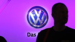 Volkswagen Warned About Illegal Emissions Tricks Years Ago: German