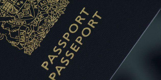 Canada Revokes Citizenship Of Toronto 18
