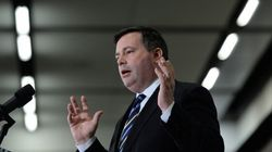 Kenney Says Tories Would Expand Canada's Special