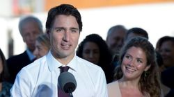 Liberals Plan To Balance Books By Targeting Tax Breaks, Tax
