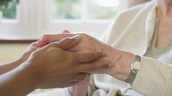 Hiring a Caregiver? Private Care Versus a Home Care