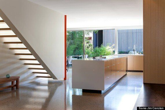 Vancouver Special Reno Proves There's Hope For This Tired Design