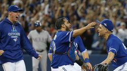 Why Canada Is A Baseball Nation