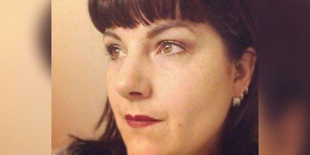 Heather McKenzie, B.C. Mom, Refuses To Foot Bill For School's Photocopy