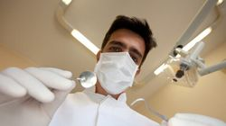 Warning Issued About Illegal Basement Dentist In
