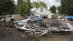 Disaster Recovery Program Is 'A Disaster Itself', Says