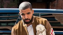A Drake x Roots Varsity Jacket Is Coming