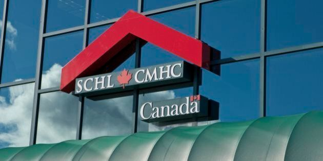 CMHC Probing Foreign Ownership Of Canadian Real Estate, Documents