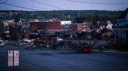 Lac Megantic Rail Disaster Victim Settlement Fund Approval