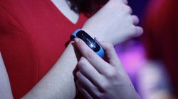 At This Point Is Wearable Tech More About Fashion or
