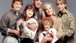 Why Alan Thicke Doesn't Want A 'Growing Pains'