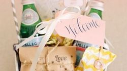 14 Gift Basket Ideas For All Types Of