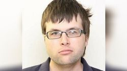 Child Sexual Offender Released, Edmonton Police Warn