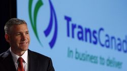 TransCanada Ditches PR Firm That Urged Smear