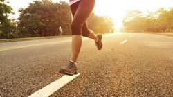 How to Prevent Sabotaging Your Own Fitness