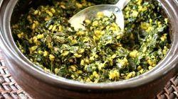 17 Ways To Eat Moringa, The Latest