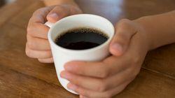Toronto Coffee Company Creates Compostable Coffee