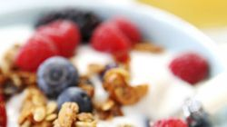 8 Fast and Healthy Breakfast