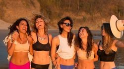 This Canadian Company Just Reinvented The Bra In The Best Way