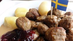 If You've Never Tried Ikea Food, You Need To Watch