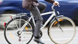 Top Trends for Fall Commuter