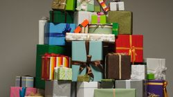 Impossible To Shop For: Finding The Perfect Gifts For The Tricky Ones On Your