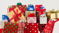 The Game Plan: 10 Ways To Be Fully Prepared For Gift Shopping