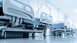 The U.S. Is More Vigilant About Patient Safety in Hospitals Than