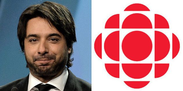 Jian Ghomeshi Withdraws Lawsuit Against