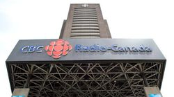 CBC Plan To Sell All Of Its Property 'Makes No Sense':