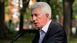 Duceppe Favours Notwithstanding Clause To Ban