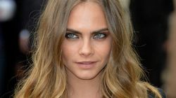 15 Celeb Hair Colours That Will Make You Want To Change Your 'Do This