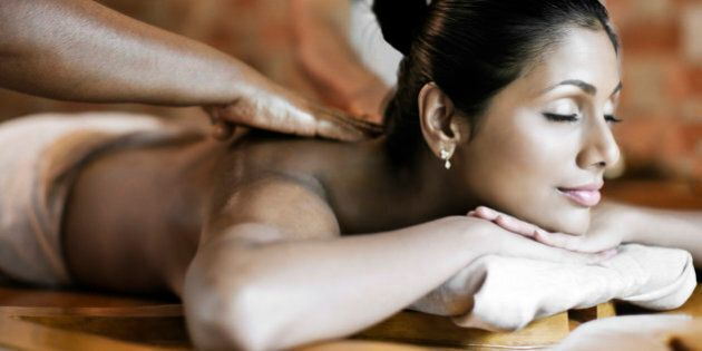 Ayurvedic Medicine, Other Alternative Treatments, Becoming Official In