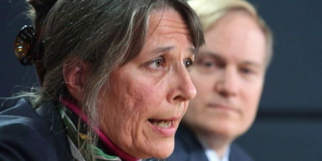 NDP Accused Of Trying To Stifle Conflicts As 2 More Former Staffers File