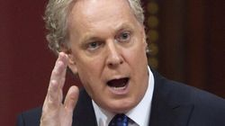 Jean Charest Denies Report Linking Him To