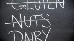 10 Toronto Restaurants Where Allergies Aren't A