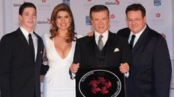 Alan Thicke's Tips For Raising Kids Who Won't Hate