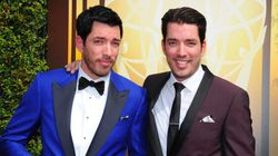The Property Brothers Reveal 5 Tips On Better