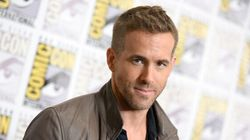 Ryan Reynolds Reveals How One Of His Closest Friends Betrayed