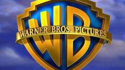 Warner Bros. To Start Making Chinese-Language